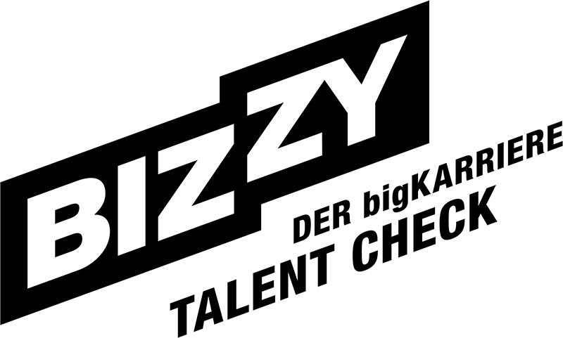 mm19_bigkarriere_bizzy_logo_black.jpg