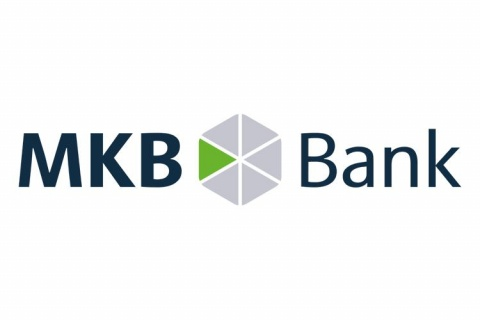 mkb-bank-logo.jpg